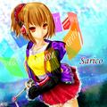 Sarico TmBox 21699962