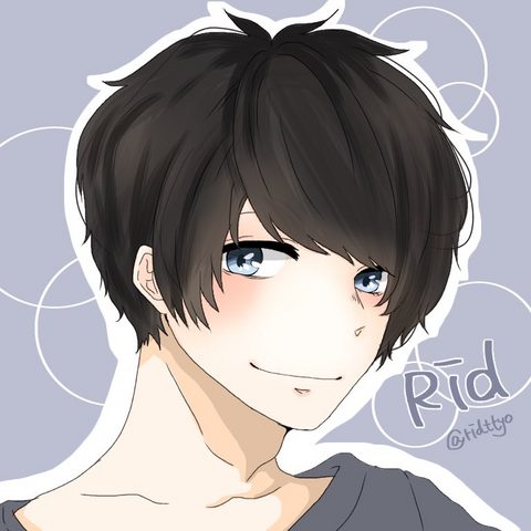 File:Rid by Minato.png