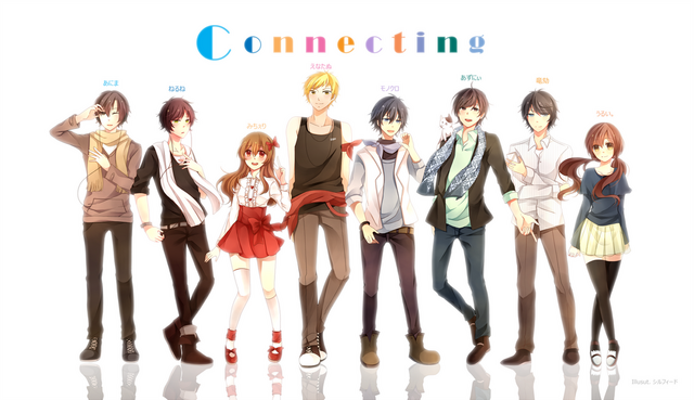 File:Connecting singing with us.png