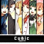 Cu6ic Append