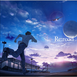 Reroad