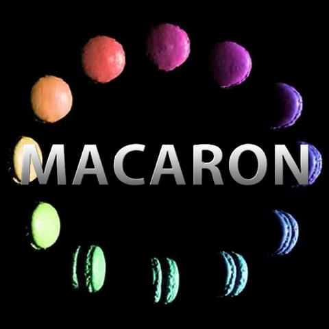 File:MACARON.png