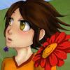 Flowersmilesicon