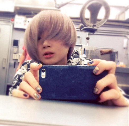 File:Reol-Face.png