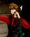 Thumbnail for version as of 23:20, December 14, 2013