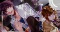 Yukiri hanser netoge