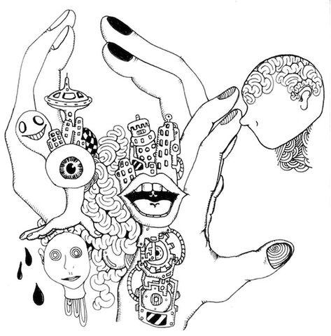File:Nayuta Original Album.jpg