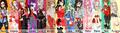 Tawagoto speaker huge file alert by naomicchi desu-d7sdj21