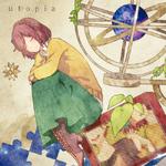 Yuuto utopia