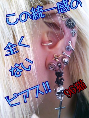 File:96neko ear rings.png
