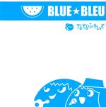 Bluebleu