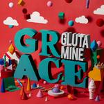 Glutamine GRACE A