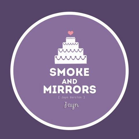 File:Smokeandmirrors.png