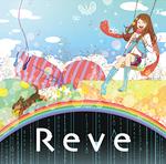 Riseha C83 Reve