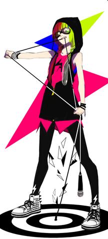 File:Akiakane2.png