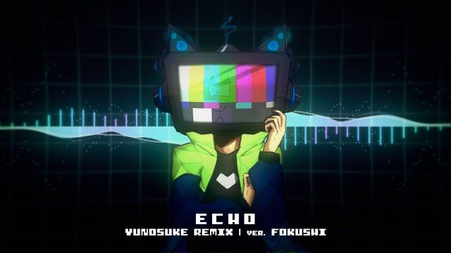 File:Fokushi echo.jpg