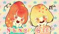 GuririxNobunagaNama