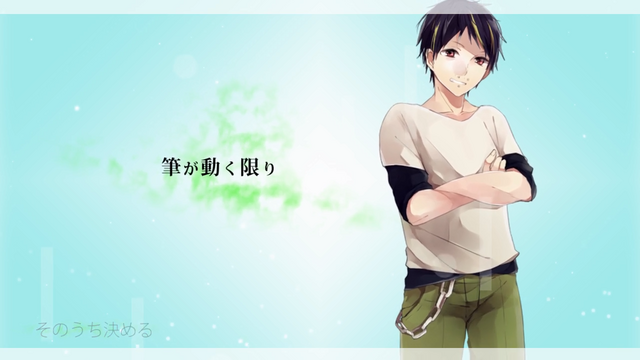 File:Sonouchi Kimieru - Painter own way edition.png