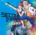 SecondImpact2