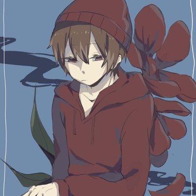 File:FM-kun twitter.png