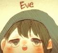 Eve tmbox