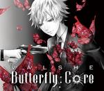 Butterflycore2