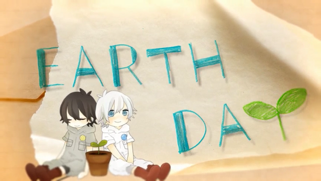 File:EARTH DAY.png