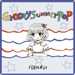 Groovy summer pop