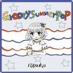 Groovy summer pop