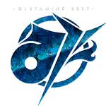Mi-GLUTAMINE BEST-