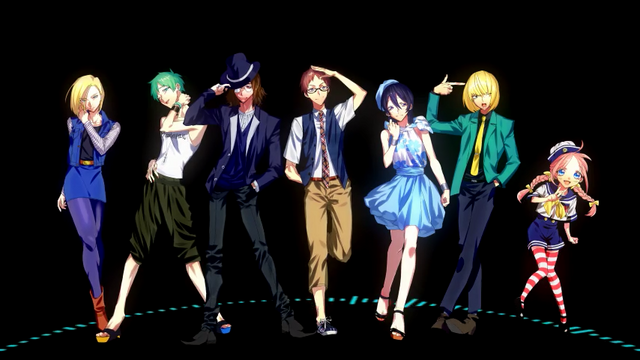 File:Hikaru nara - utaitex7.png