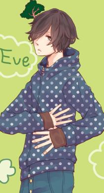 File:Eve yurufuwa jukai 27462624.png