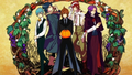 Clear pokota anima beeeeige dasoku - mrs pumpkin 2
