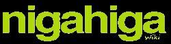 NigaHiga Wiki