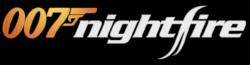 Nightfire Speedrunning Wikia