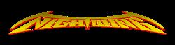 Nightwing Wiki