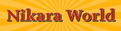 Nikara Wikia