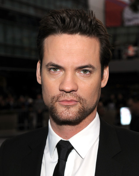 Shane West earned a  million dollar salary, leaving the net worth at 3 million in 2017