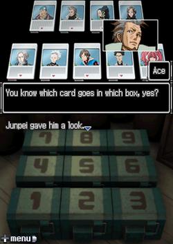 AceStrugglesWithPuzzle