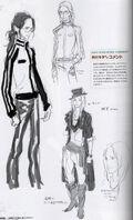 Dioartbook3