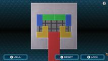 Blocko7