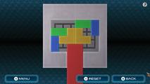 Blocko3
