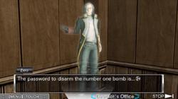 ZeroSrgivesBomb1Password