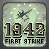 1942 First Strike