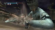 Statue Budda1 1147491-958890 20090923 screen003