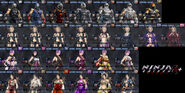 NG2 3SP Costumes COMPILED 05 JPG