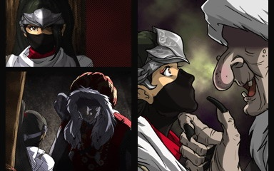File:Momiji's interrogation.jpg