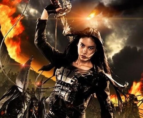 War-Game-229-Petaling-Street-Warriors-The-Viral-Factor-Helldriver-Whats-Under-the-Bed-trailer-poster-4