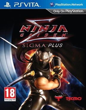 Ninja-Gaiden-Sigma-Plus-Portada