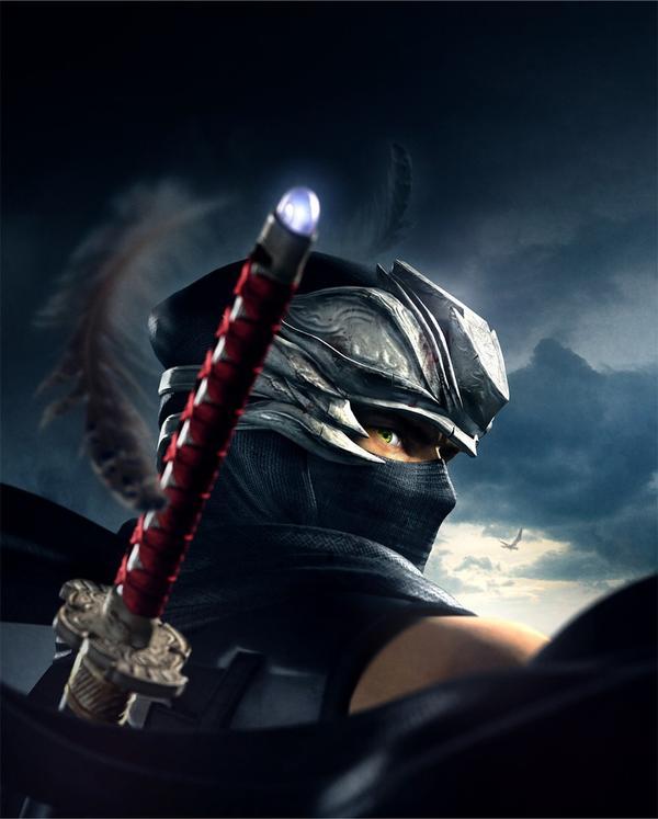 Warriors Orochi 3 Ultimate Ryu Hayabusa: Ninja Gaiden Wiki:News